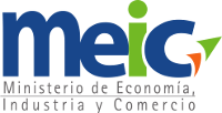 logo_meic200