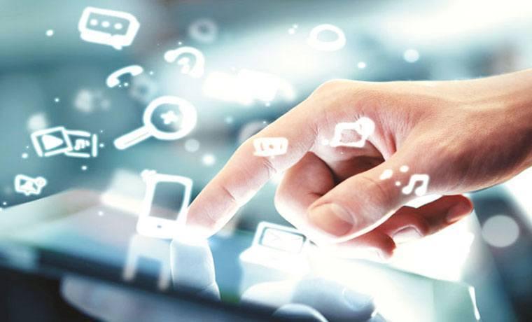 generación de empleo en tecnologías de información