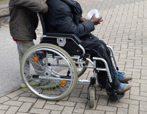disability-224130_960_720