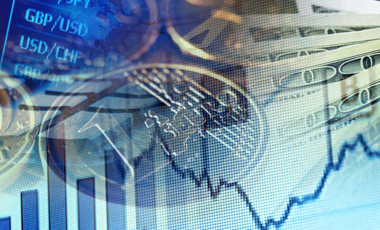 Inversión Extranjera Directa superó en 3,7% la registrada en 2014