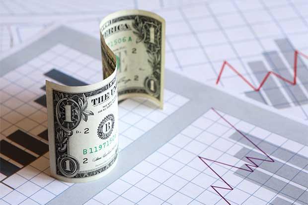 Año dificil para inversión extranjera