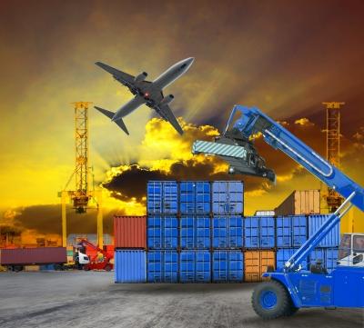 Exportaciones en Costa Rica aumentan