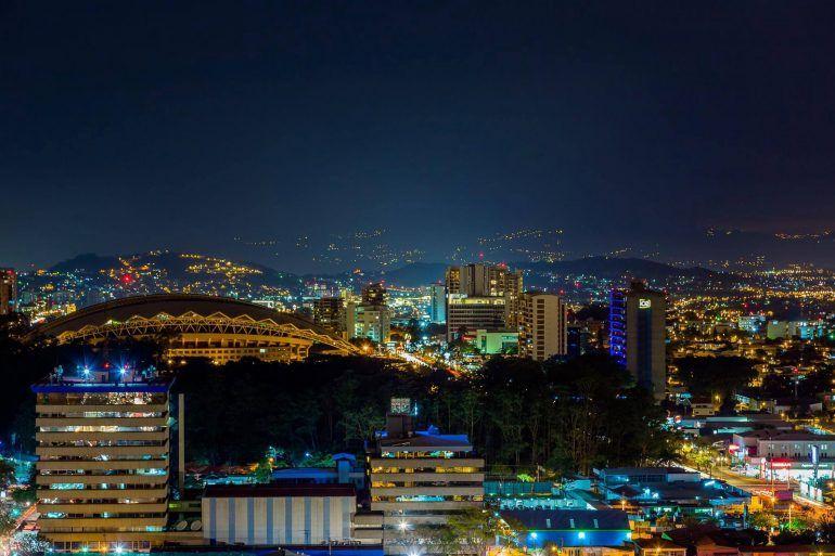 Costa Rica se posiciona con la operación más grande de Tek Experts a nivel mundial