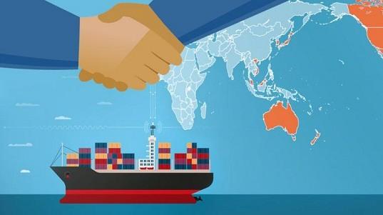 La excelencia en el comercio exterior costarricense